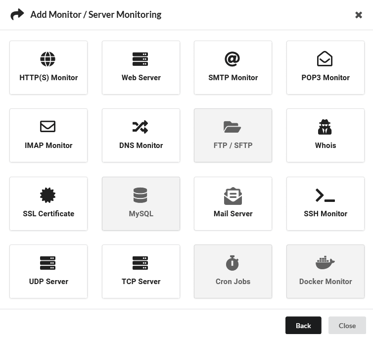 Upzilla member place interface